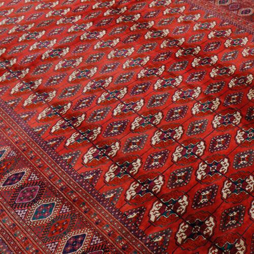 tapis d orient fait main decouvrez