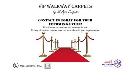vip-walkway-carpet