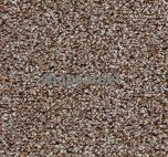 SUNSET 815