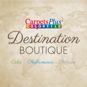 DestinationBoutiqueSquare