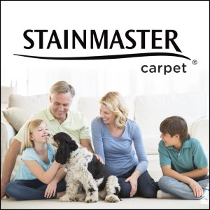 StainmasterSquare