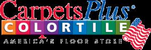 CarpetsPlus Buying Group