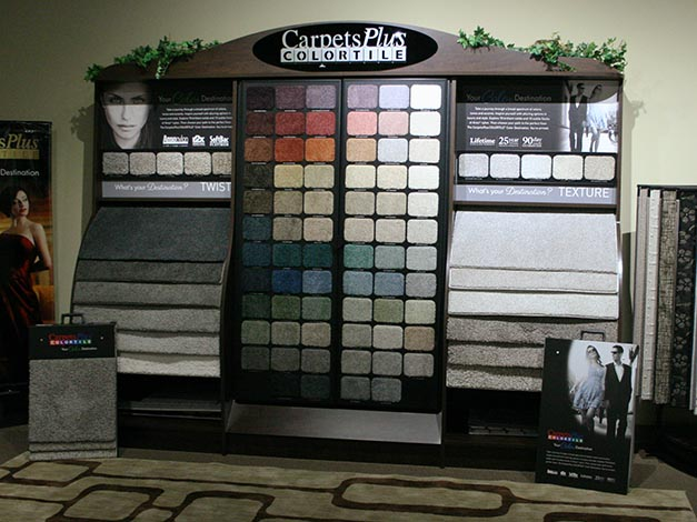 ColorDestination