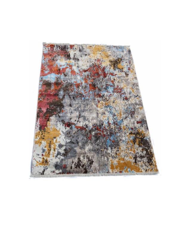 שטיח מודרני דגם 184