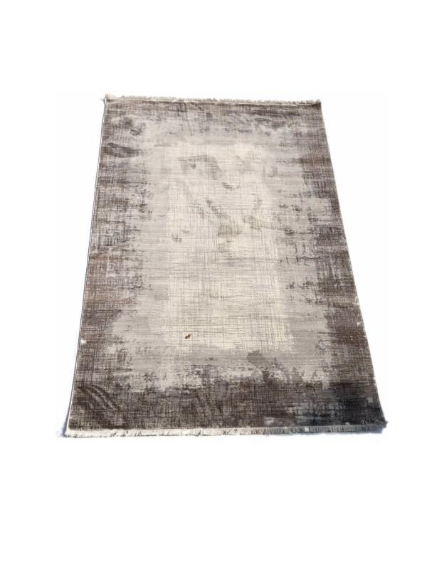 שטיח מודרני דגם 263