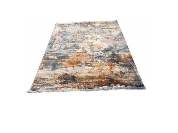 שטיח מודרני דגם 274 (2)