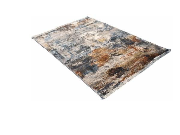 שטיח מודרני דגם 274 (3)