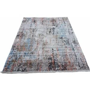 שטיח אבסטרקט דגם 70