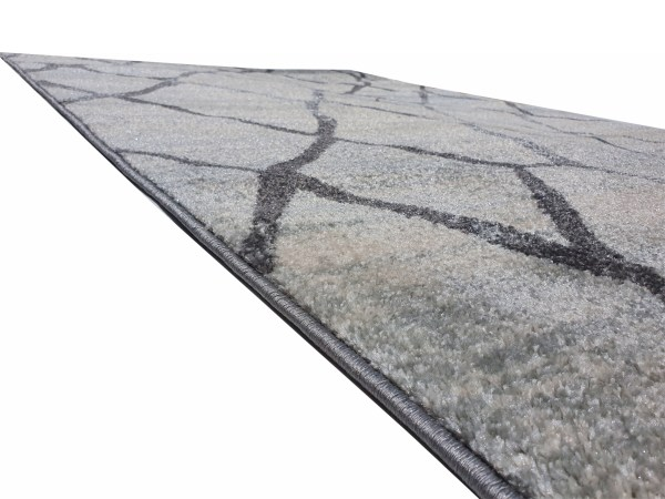 שטיח אומגה דגם 03