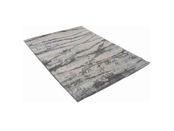 שטיח אומגה דגם 12 (2)