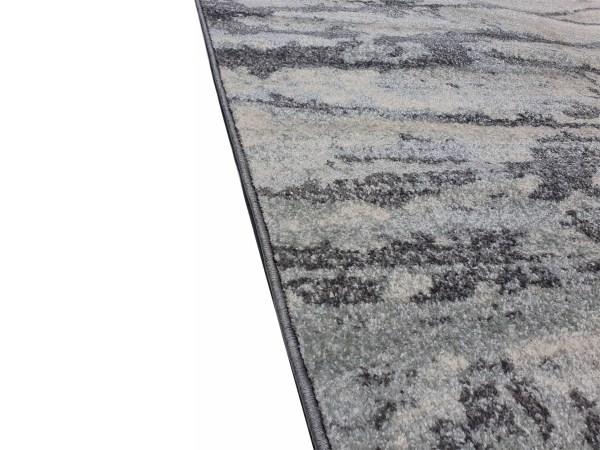 שטיח אומגה דגם 12 (3)