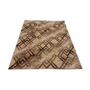 שטיח אומה דגם 08