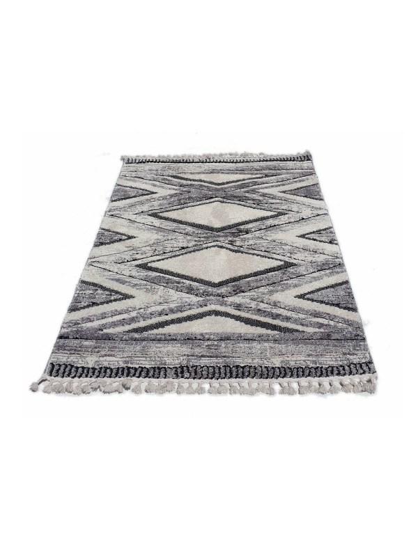 שטיח ברצלונה דגם 81