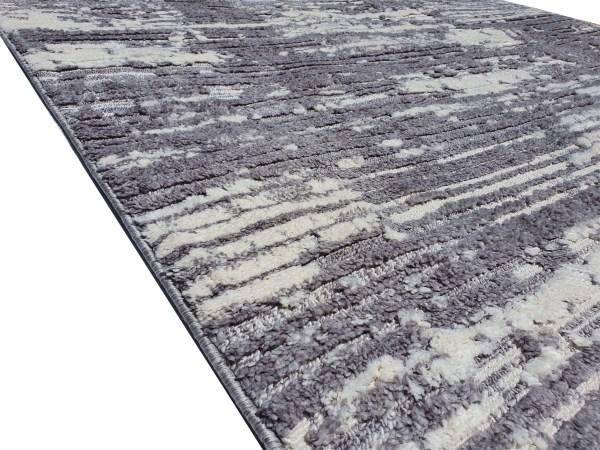 שטיח ברצלונה דגם 91 (3)