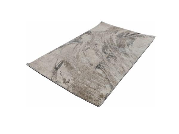 שטיח ברצלונה דגם 97 (3)