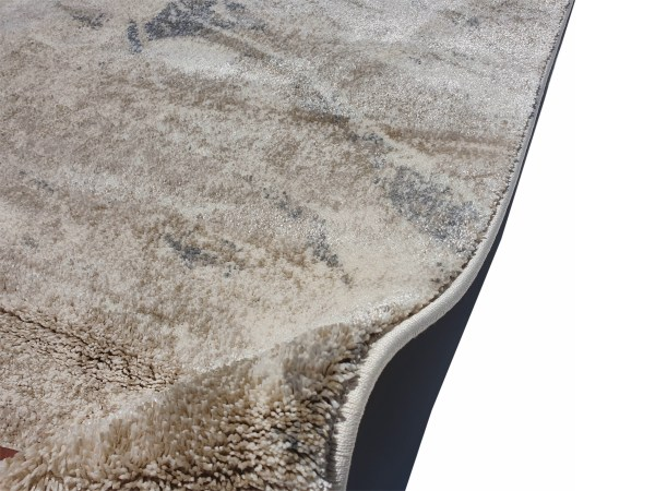 שטיחים ברצלונה