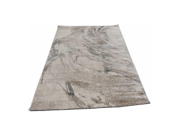 שטיח ברצלונה דגם 97