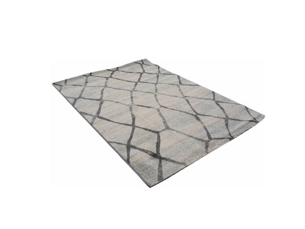 שטיח מומגה דגם 03
