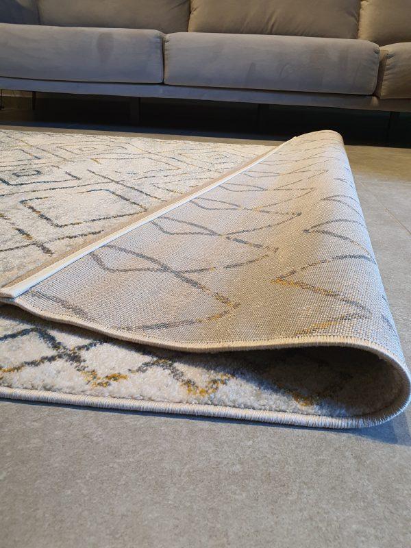 שטיח ברבר אפור לבן זהב 05 (3)
