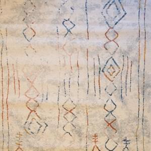 שטיח ברבר צבעוני 01