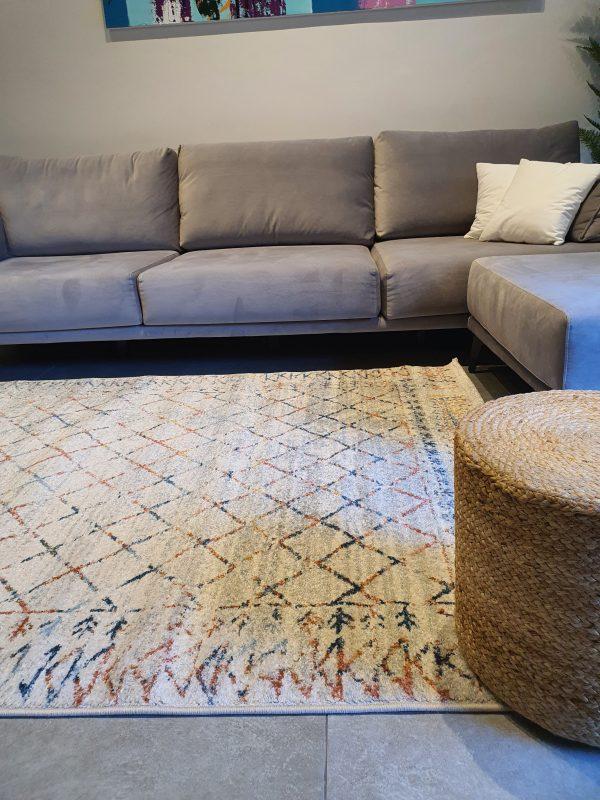 שטיח ברבר צבעוני 03 (3)