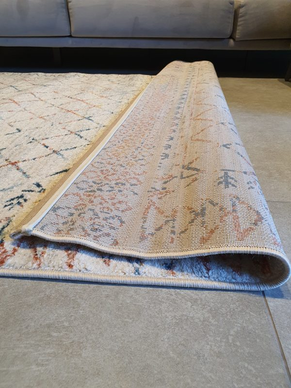 שטיח ברבר צבעוני 03