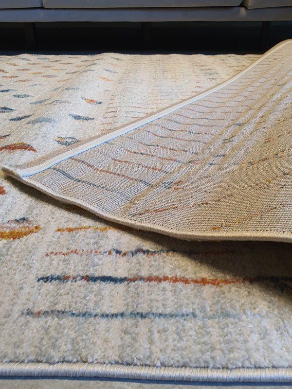 שטיח ברבר צבעוני 07 (5)