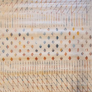 שטיח ברבר צבעוני 07