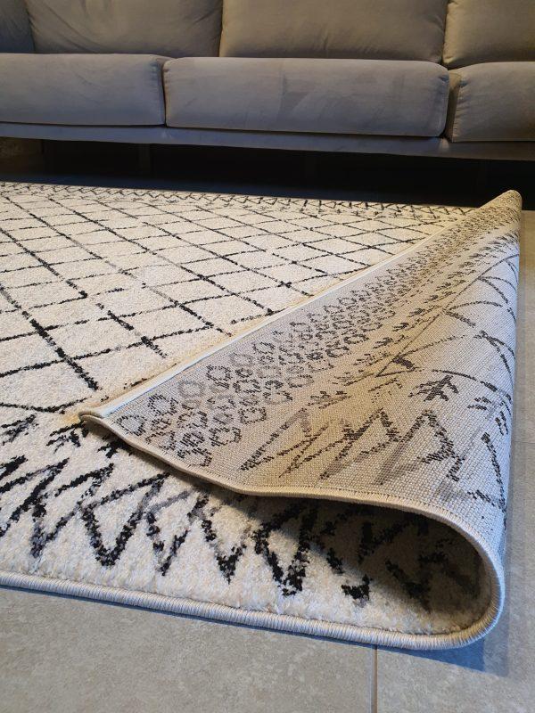 שטיח ברבר שחור לבן 03 (2)