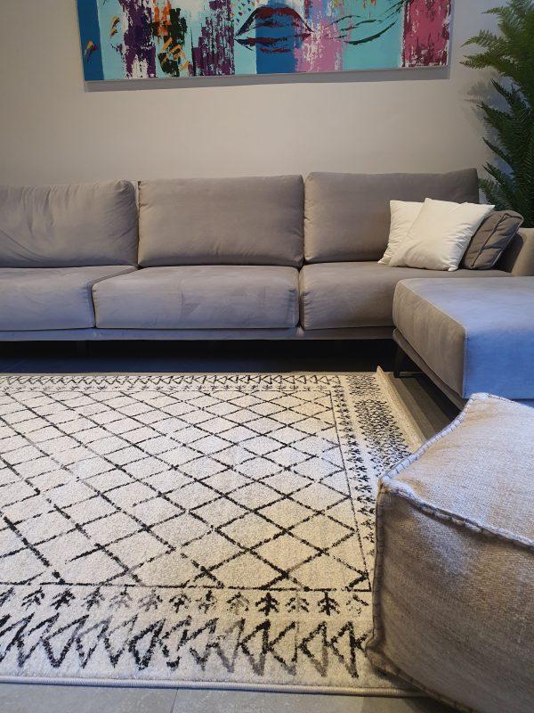 שטיח ברבר שחור לבן 03 (3)