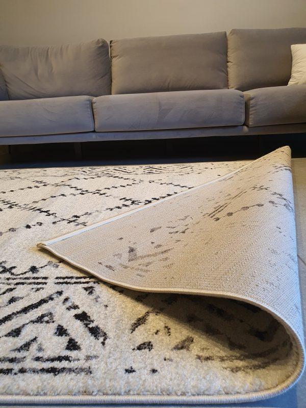 שטיח ברבר שחור לבן 04 (4)