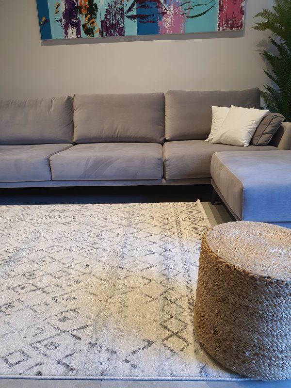 שטיח ברבר שחור לבן 08 (4)