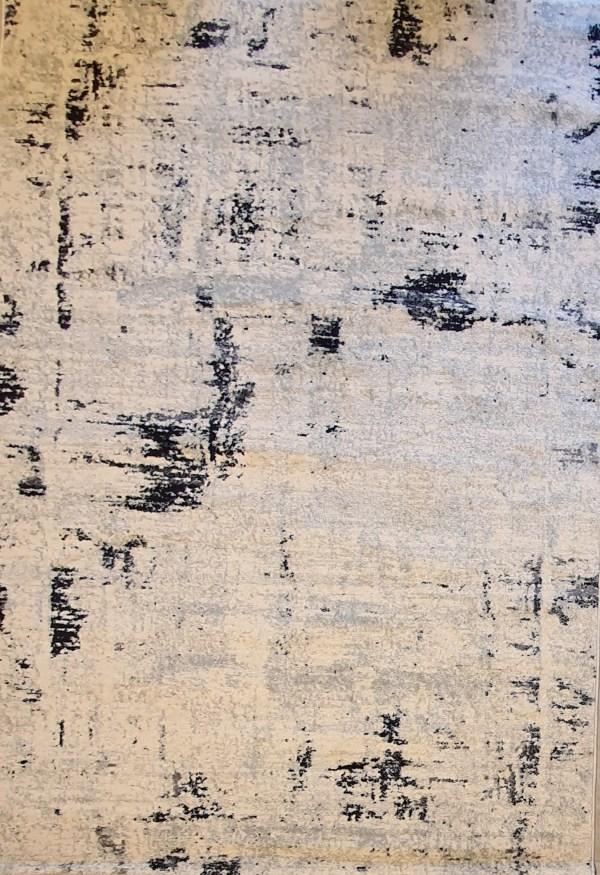 שטיח הוליוד דגם 07 (3)
