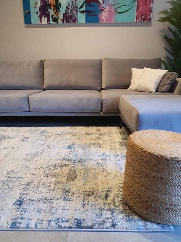 שטיח הוליוד דגם 08 (4)