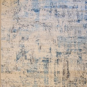 שטיח הוליוד דגם 08