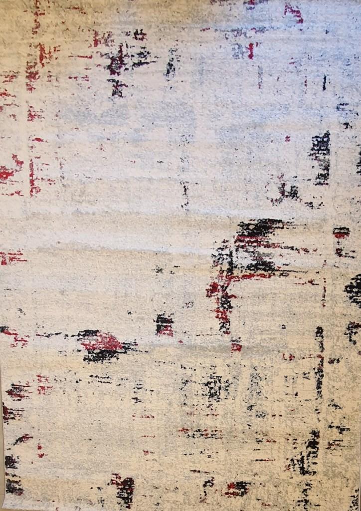 שטיח הוליוד דגם 09