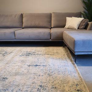 שטיח הוליווד דגם 10