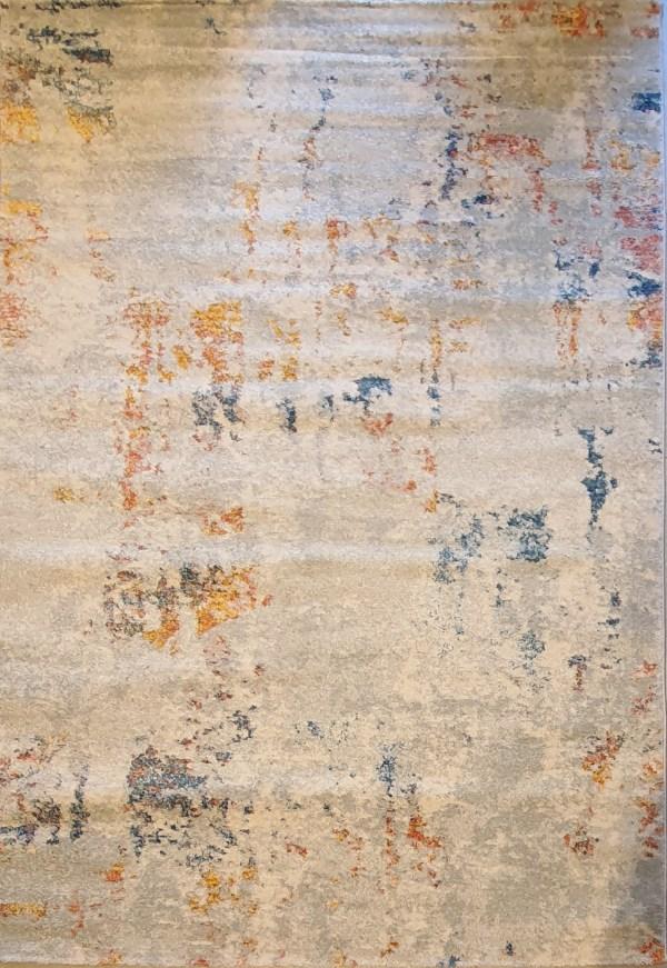 שטיח הוליוד דגם 11 (2)