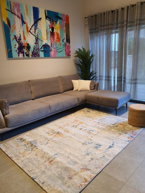 שטיח הוליוד דגם 11