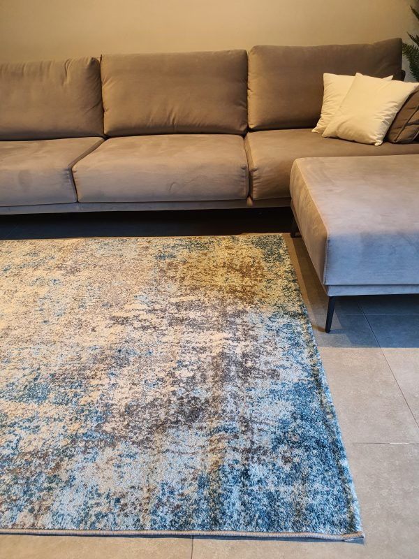 שטיח הוליוד דגם 12