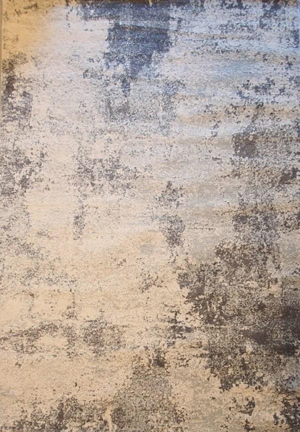שטיח הוליוד דגם 13