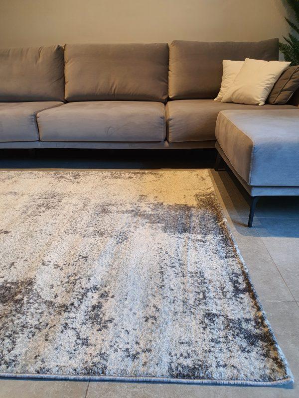 שטיח הוליוטד דגם 13