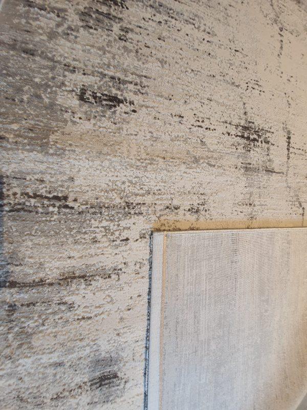 שטיח לאס ווגאס דגם 15
