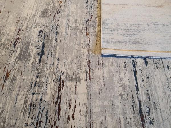 שטיח לאס ווגס דגם 01 (2)