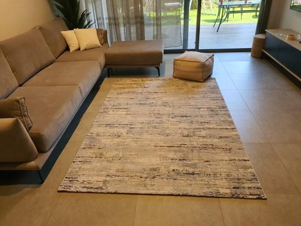 שטיח לאס ווגס דגם 01
