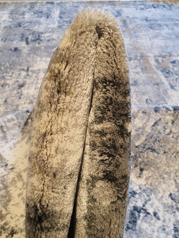 שטיח לאס ווגס דגם 03 (2)