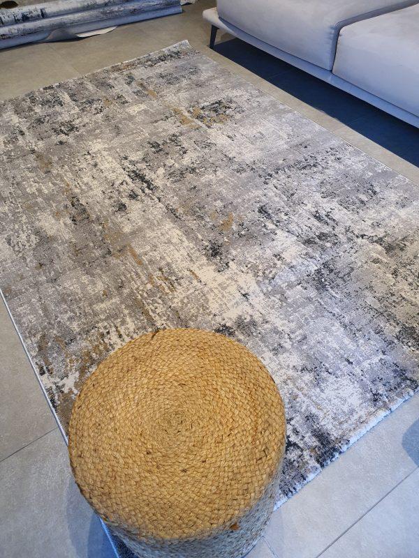 שטיח לאס ווגס דגם 03