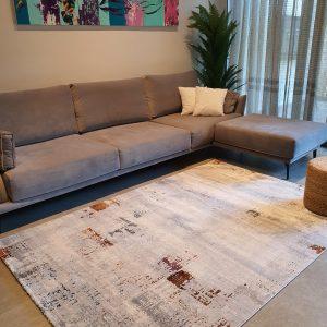 שטיח לאס ווגס דגם 05