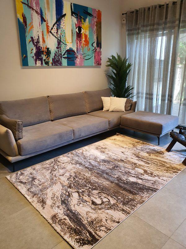 שטיח לאס ווגס דגם 06