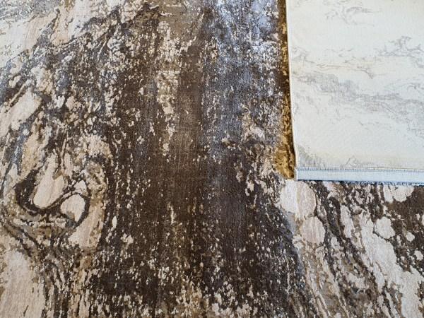 שטיח לאס ווגס דגם 06 (4)